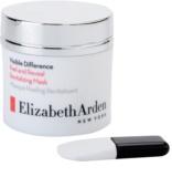 Elizabeth Arden Visible Difference маска-пілінг з відновлюючим ефектом