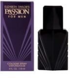 Elizabeth Taylor Passion Eau de Cologne para homens 118 ml