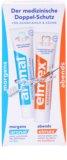 Elmex Caries Protection set cosmetice I.
