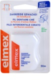 Elmex Caries Protection dentální nit