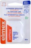 Elmex Caries Protection dentální nit