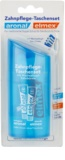 Elmex Caries Protection Kosmetik-Set  II.