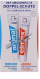 Elmex Caries Protection Kosmetik-Set  III.