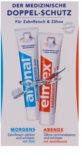 Elmex Caries Protection Kosmetik-Set  III.