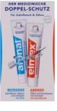 Elmex Caries Protection lote cosmético III.
