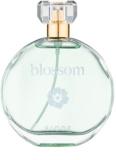 Elode Blossom eau de parfum para mujer 100 ml