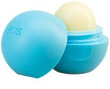 EOS Blueberry Acai balsam do ust