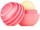 EOS Fresh Grapefruit balzam na pery SPF 30