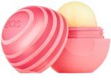 EOS Fresh Grapefruit balsam do ust SPF 30