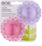 EOS Flower Set zestaw kosmetyków I.