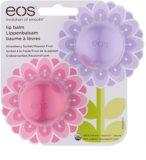 EOS Flower Set козметичен пакет  I.