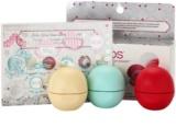 EOS Holiday Kosmetik-Set  I.