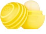EOS Lemon Twist балсам за устни SPF 15