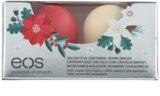 EOS Xmass set cosmetice I.