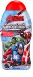 EP Line Avengers Shampoo & Duschgel 2 in 1