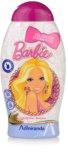 EP Line Barbie gel za prhanje za otroke