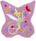 EP Line Disney Fairies Waschlappen für Kinder