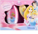 EP Line Дисни принцесите Disney Princess подаръчен комплект VIII.