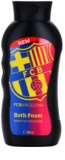 EP Line FC Barcelona pěna do koupele