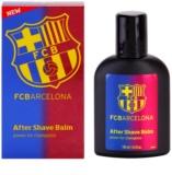 EP Line FC Barcelona After Shave Balsam für Herren 100 ml