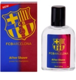 EP Line FC Barcelona after shave para homens 100 ml