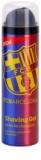 EP Line FC Barcelona Rasiergel für Herren 200 ml