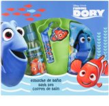 EP Line Finding Dory coffret I.