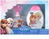 EP Line Die Eiskönigin Frozen Geschenkset III.