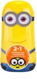 EP Line Mimoni sprchový gel a šampon 2 v 1