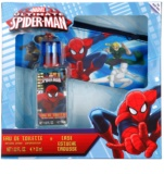 EP Line Spiderman coffret V.