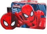 EP Line Ultimate Spider-man set cadou I.