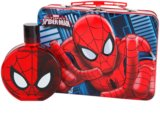 EP Line Ultimate Spider-man set cadou I.