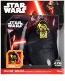 EP Line Star Wars подарунковий набір ІІ