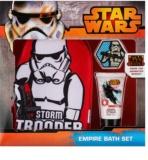 EP Line Star Wars coffret III.