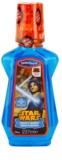 EP Line Star Wars Mundwasser für Kinder