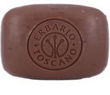 Erbario Toscano Spicy Vanilla jabón sólido