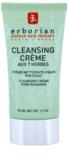 Erborian Detox 7 Herbs Reinigungscreme zur Verjüngung der Gesichtshaut