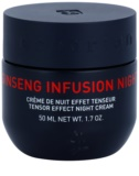 Erborian Ginseng Infusion Active Night Cream For Skin Firming