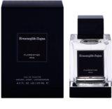 Ermenegildo Zegna Essenze Collection Florentine Iris Eau de Toilette for Men 125 ml