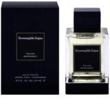 Ermenegildo Zegna Essenze Collection Italian Bergamot Eau de Toilette for Men 125 ml