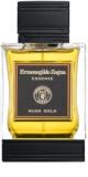 Ermenegildo Zegna Musk Gold Eau de Toilette für Herren 125 ml
