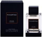 Ermenegildo Zegna Essenze Collection Sicilian Mandarin Eau de Toilette für Herren 125 ml