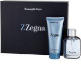 Ermenegildo Zegna Z Zegna подарунковий набір III