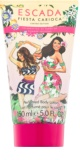 Escada Fiesta Carioca losjon za telo za ženske 150 ml