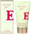 Escada Joyful sprchový gel pro ženy 150 ml