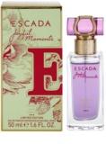 Escada Joyful Moments parfémovaná voda pro ženy 50 ml