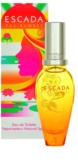 Escada Taj Sunset eau de toilette nőknek 30 ml