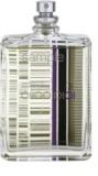 Escentric Molecules Escentric 01 eau de toilette teszter unisex 100 ml