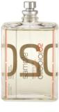 Escentric Molecules Escentric 02 туалетна вода тестер унісекс 100 мл
