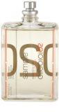 Escentric Molecules Escentric 02 eau de toilette teszter unisex 100 ml